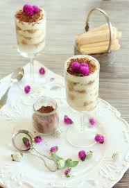 Pumpkin Spice Baileys Lcbo by 118 Best Culinary Art Images On Pinterest Food Plating Food
