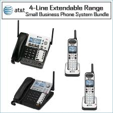 Amazon.com : AT&T SynJ SB67118 4-Line Extendable Range Corded ... Small Business Pbx Private Branch Exchange Phone Systems Pcmags 1 Rated Voip System Ooma Office Amazoncom Att Sb67138 Dect_60 1handset Landline Telephone Rca By Tefield The Six Wireless Cisco Ip For Best Buy 4 Line Operation Lcd Display It Consultantsquick Response Quick Inc Infographics Choosewhatcom Maxincom Mwg1002 Standard Ip Pbx Voip Phones Shop X16 6line With 8 Titanium