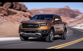 2019 Ford Ranger Overview And Price New Ford Midsize Truck 2019 Ford ... Ford F250 Lease Prices Finance Offers Near New Prague Mn F150 Deals Price Kayser Madison Wi Car Specials In Cary Nc Cssroads Of Questions I Have A 1989 Xlt Lariat Fully 2016 Sport Ecoboost Pickup Truck Review With Gas Mileage Update Replacement Body Panels For The 2015 And The Average Newcar Purchase Price Is Now Above 34000 Roadshow Lake City Fl 2019 Limited Spied With Rear Bumper Dual Exhaust 2017 Raptor Supercrew First Look 2010 4x4 Truck Crew Cab 54 V8 27888 Tdy Sales