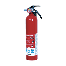 Larsen Fire Extinguisher Cabinets Mounting Height by Fire Extinguishers Auto Kitchen U0026 Marine Fire Extinguishers At