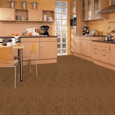 cork tile flooring information on cork tiles cork tile floors