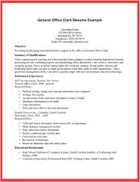 Front Desk Clerk Salary by Download Church Administrator Salary Haadyaooverbayresortcom