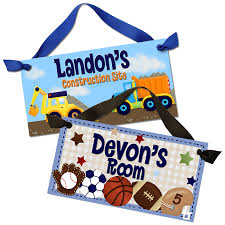 Kids Door Sign Personalized Kids Wood Name Sign Childrens Bedroom ... Ram Names A Pickup Truck After Traditional American Folk Song Learning Cstruction Vehicles And Sounds More For Kids Transportation Vocabulary In English Vehicle 7 E S L Tough Coloring Free Equipment Meet The Thomas Friends Engines Four Wheeler Names Chevy Colorado Zr2 Truck Of Year Medium Transport Traing Centres Canada Heavy Driving Landscaping Landscape System Custom Types Trucks Toddlers Children 100 Things Intertional Harvester Wikipedia