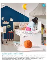 VolantinoFacile Catalogo Ikea 2017 Pagina 92 93