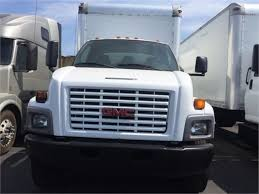 Gmc Trucks In Oregon For Sale ▷ Used Trucks On Buysellsearch Used 2007 Gmc C7500 Box Van Truck For Sale In New Jersey 11213 2000 C6500 Box Truck Item Da1019 Sold July 5 Vehicl Praline Bakery And Restaurant Box Truck Cube Van Wrap Graphics Mag11282 2008 Truck10 Ft Mag Trucks 2005 Gmc 24 Ft In Indiana For Sale Used On West Virginia Sales South Jersey Miranda Motors Pilesgrove Nj Chevrolet Chevy C60 Scissor Liftbox Roofing Moving C 2012 16 Cversion Campers Tiny House Luxury Adventure Mobiles New York
