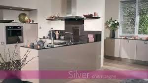meubles de cuisine lapeyre cuisine les meubles de cuisine silver chagne cuisine lapeyre