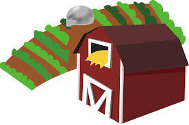 File Barn With Farm Clip Art Svg Wikimediamons - Cliparting.com Cartoon Red Barn Clipart Clip Art Library 1100735 Illustration By Visekart For Kids Panda Free Images Lamb Clipart Explore Pictures Stock Photo Of And Mailbox In The Snow Vector Horse Barn And Silo 33 Stock Vector Art 660594624 Istock Farm House Black White A Gray Calf Pasture Hit Duck