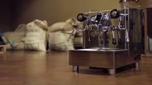 SuperAutomatic Vs Manual Espresso Machine Which Is Best For You