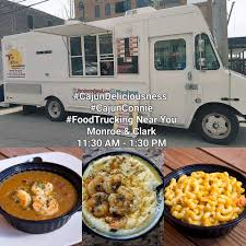 The Cajun Connoisseur Food Truck, Catering And Restaurant - Home ... Mustache Mikes Bay On Twitter Sf Area Ice Cream Truck Above The Clouds Catering Welcome To Food Heaven Lovetruck Foodtruck Foodtruck Catering Stockholm Dank Burrito Restaurant Truck North Carolina Box Of Chacos Mobile Kitchen Rochester Ny Chefs China Vehicle Electric Coffee Fat Shallot Backyard Party In Surrey Taqueria Del Pueblo Weddings And Parties Mei Dood San Diego Connector Indian Bar Trucks