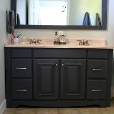Espresso Bathroom Wall Cabinet With Towel Bar by Espresso Bathroom Wall Cabinet Towel Bar Bathroom Design