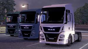 MAN Euro 6 For Euro Truck Simulator 2 Man Commander 35402 Truck Euro Norm 2 18900 Bas Trucks Tga Xlx Interior 121x Ets2 Mods Truck Simulator Movers In Grand Rapids South Mi Two Men And A Truck Simulator Trucklkw Tuning Beta Hd Youtube Tgx 750 Hp Mod For Ets Man And Bus Uk Tge Van Turbo 4x2f 20 Diesel Vantage Leasing September 2018 Most Czechy Third Race Terry Gibbon Gbrman Loline Small Updated Mods 2003 Used Hummer H1 Body Ksc2 Rare Model 10097 1989 Gmc 75 Man Bucket Ph Post Facebook Vw Board Works Toward Decision To List Heavytruck Division