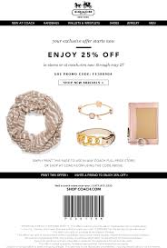 Pinned May 24th: 25% Off At Coach, Or Online Via Promo Code ... Lowes Coupon Code 2016 Spotify Free Printable Macys Coupons Online Barnes Noble Book Fair The Literacy Center Free Can Of Cat Food At Petsmart Via App Michael Car Wash Voucher Amazoncom Nook Glowlight Plus Ereader In Store Coupon Codes Dunkin Donuts Codes For Target Rock And Roll Marathon App French Toast School Uniforms Goodshop Noble Membership Buffalo Wagon Albany Ny Lord Taylor April 2015