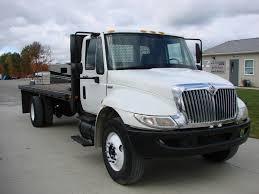 100 Craigslist Houston Trucks By Owner Flatbed For Sale Truck N Trailer Magazine
