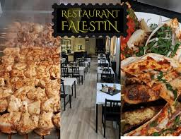 restaurant falestin posts konstanz menu prices