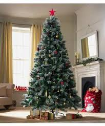 Slim Pre Lit Christmas Tree Argos by Buy Pot Noodle Mug Gift Set At Argos Co Uk Visit Argos Co Uk To