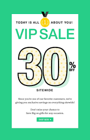 30 Off Personal Creations Coupon Code / Lowes 10 Off Coupon 2018 Qvc Coupon Code 2013 How To Use Promo Codes And Coupons For Qvccom Personal Creations Discount Coupon Codes Knight Coupons Center Competitors Revenue Employees Personal Website Michaels Bath Body Works 15 Off 40 10 30 5 Btn Code Steam Game Employee Perks Human Rources Uab Talonone Update Feed Help Lions Deal Free Shipping Ldon Drugs Policy Bubble Shooter Promo October 2019 Erin Fetherston Shipping Pizza Hut Eat24 Brand Deals