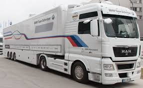 DTM TEAM BMW TRUCK) | LOGO`STRATIONS | Pinterest | Bmw Truck Bmw Will Potentially Follow In Mercedes Footsteps And Build A Pickup High Score X6 Trophy Truck Photo Image Gallery M50d 2015 For American Simulator Com G27 Bmw X5 Indnetscom 2005 30 Diesel Stunning Truck In Beeston West Yorkshire Bmws Awesome M3 Packs 420hp And Close To 1000 Pounds Is A On The Way Bmw Truck 77 02 Bradwmson Motocross Pictures Vital Mx Just Car Guy German Trailer Deltlefts Bedouin