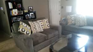 Conns Living Room Furniture Sets by Furniture 90 Day Same As Cash Furniture Decoration Ideas