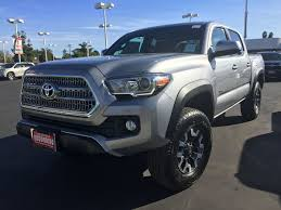 2016 Toyota Tacoma 2WD Access Cab I4 AT SR 2002 Toyota Tacoma New 2018 Price Photos Reviews Safety Ratings Truck Z Prodigous 4 Cylinder Toyota Ta A For Sale Autostrach The 4cylinder Is Completely Pointless Amazoncom 2012 Images And Specs Vehicles Awesome 2017 2014 Regular Cab 1998 2wd Insurance Estimate Greatflorida 1994 Pickup Vin 4tarn01p5rz185946 Autodettivecom Tacoma Sr5 Double 4x2 4cyl Auto Short Bed 2016 Fortuner Hinoto Sa Car 2013 Toyota 27l Cyl 9450 We Sell The Best Truck