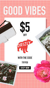 Get $5 Off Entire Order + Free Delivery | Drizly Coupons ... Wingstop Coupon Codes 2018 Maya Restaurant Coupons Business Maker Crowne Plaza Promo Code Wichita Grhub Promo Code Eattry Save Big Today How To Money On Alcohol Wikibuy Oxo Magic Bagels Valley Stream To Get Discount On Drizly Coupon In Arizona Howla Uber Review When Will Harris Eter Triple Again Skins Joker Sun Precautions Aventura Clothing Eaze August Vapor Warehouse Denver Promoaffiliates Agency 25 Off Messina Hof Wine Cellars Codes Top 2019