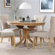 Beautiful Looking Cheap Dining Room Chairs Uk Table 6 Furniture Choice Hudson Round Extending Set Bewley