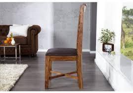 sheesham stuhl günstige sheesham stühle bei livingo kaufen