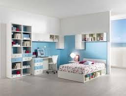 chambre enfant avec bureau bureau chambre garçon galerie et chambre coucher avec enfant lit