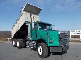 Used 1997 OSHKOSH P2526 T/A Steel Dump Truck For Sale | #547108 Peterbilt 335 Dump Truck For Sale Or 2013 Kenworth T800 Plus Used F550 In Massachusetts Parts Together Leaf Box And 4x4 Also Tri Axle F350 Ma With Dealers Isuzu Trucks New England Pinata Dump Trucks For Sale Duplo Large Plastic Tonka Intertional C5500 One Ton As Well The 10 Landscape Mercedes