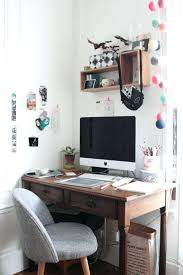 mobilier de bureau moderne design design d intérieur meuble de bureau moderne mobilier direction