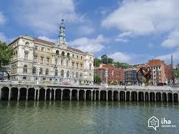 chambre d hote pays basque espagnol location pays basque espagne à la montagne pour vos vacances