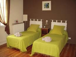 r駸erver une chambre réserver une chambre d hôte dans un cadre atypique sur puisseguin