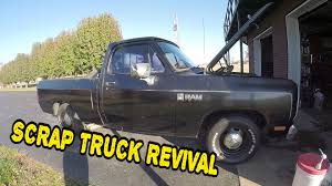 Hot Rod Truck For Cheap! Scrap Truck Revival [Part 1] - YouTube Diesel Kdubo Scarf Midnightbluebest Diesel Truckdiesel Generator So Paulo Sp 04062018 Baixa No Preo Do Diesel According To 2018 Ford F150 And Ram 1500 Fullsize Pickup Trucks Should I Buy A Car That Runs On Gasoline Or Toyota Hilux Wikipedia Want Pickup With Manual Transmission Comprehensive List For 2015 East Texas Trucks Top 5 Cheapest Cars In India 62017 Youtube Saddle Womens Jeans Made Italy Size 26diesel 1500hp Truck 9 Second 14 Mile 10 Cheapest New 2017 Lucky Dress Women Clothingbest Truckcheap