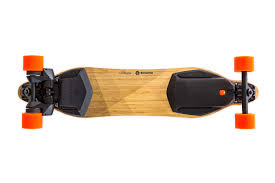 Types Of Longboard Decks by Yuneec E Go Vs Boosted Boards Review Longboards