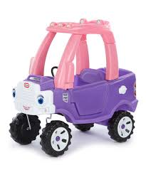 Take A Look At This Little Tikes Princess Cozy Truck Today ... Inspiring Little Tikes Cozy Coupe Toys Pict Of Anniversary Edition Decals Stickers Fits License Number Plate Deluxe 2in1 Roadster Walmartcom Step 2 Firetruck Toddler Bed For Sale Parts Bedroom Fniture Fire Childrens Engine Bunk Beds With Storage Donco Kids The Best Review Princess Real Mum Walmart Little Tikes Cozy Coupe Push Pedal Riding Vehicles Spray Rescue Truck Ebay Cosy Fire Engine In Maghull Merseyside Gumtree 26 Ball Pit Play Center
