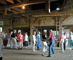Knox County Barn Tour 2016 And Sponsors From 2014 Tour | Knox ... 10720 Pleasant Valley Rd Mt Vernon Oh 43050 Real Estate Listing 9990 Butcher Road Mount Mls 217031505 Pin By Stephanie Brann On Weddings Photography The Barn Company The Barn Home 3720 Granville 217035272 Vineyard Agriculture Pinterest And Red Barns 15 Best Ohio Images Vernon Ohio Amish Farm With Red Barn Silo Along Rural Road In Holmes Data Analyst Salary Foreign Domestic Auto Truck Repair