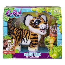 Walmart Toys Horses Wwwtopsimagescom