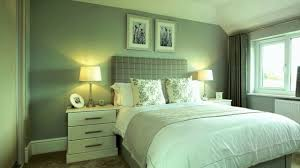 100 Bedroom Green Walls S With Creative Decorating Ideas