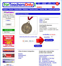 Teacher Express Coupon Code - Radio Shack Ga Redeem Profit Through The Scholastic Dollars Catalog Ebook Sale Jewelry Online Free Shipping Reading Club Tips Tricks The Brown Bag Teacher Books Catalogue East Essence Uk Following Fun Book Orders And Birthdays Canada Posts Facebook Lime Crime Promo Codes 2019 Foxwoods Comedy Show Discount Code Connect For Education Promo Code Clubs Childrens Books For Parents Virgin Media Broadband