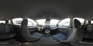 Used Cars, SUVs, Trucks For Sale In Abbotsford | Abbotsford Hyundai