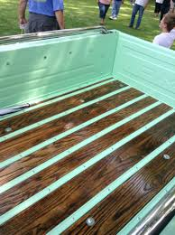 Wood Truck Bed | Wood Pickup Beds | Pinterest | Truck Bed, GMC ... Photo Gallery Bed Wood Truck Hickory Custom Wooden Flat Bed Flat Ideas Pinterest Jeff Majors Bedwood Tips And Tricks 2011 Pickup Sideboardsstake Sides Ford Super Duty 4 Steps With Options For Chevy C10 Gmc Trucks Hot Rod Network Daily Turismo 1k Eagle I Thrust Hammerhead Brougham 1929 Gmbased Truck Wood Pickup Beds Hot Rod Network Side Rails Options Chevy C Sides To Hearthcom Forums Home On Bagz Darren Wilsons 1948 Dodge Fargo Slamd Mag For