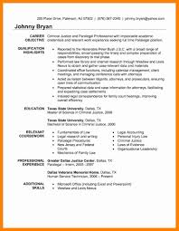 10+ Sample Paralegal Resume | Sap Appeal 12 Sample Resume For Legal Assistant Letter 9 Cover Letter Paregal Memo Heading Paregal Rumeexamples And 25 Writing Tips Essay Writing For Money Best Essay Service Uk Guide Genius Ligation Template Free Templates 51 Cool Secretary Rumes All About Experienced Attorney Samples Best Of Top 8 Resume Samples Cporate In Doc Cover Sample And Examples Dental Hygienist