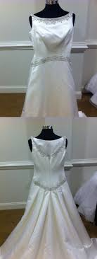 50 Best Modest Catholic Wedding Dresses Images On Pinterest ... Halloween 2017 Northern Virginia Scares Fun And Trickortreating Home Whbm The Knot Dc Maryland Springsummer By Dress Barn At 2700 Potomac Mills Cir Ste118122 Womens Drses Pj Skidoos Office Page Fairfax Blog Big Spring Farm A Timeless Barn Estate Wedding Venue Kids Baby Fniture Bedding Gifts Registry County Va George Washingtons Is Just The Start Falls Church Seven Corners Center For Sublease Retail Space Back To School With Pottery Collection Youtube Now Booking Party Box Session Bash Photo