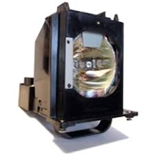 projection l for mitsubishi tv projection l module