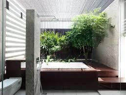 100 Hyla Architects Spa By Hyla Architects Homify