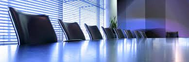 Board of Directors ACI Limited