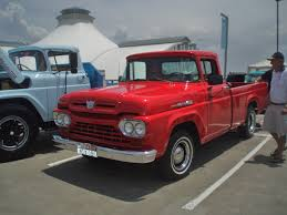 File:1960 Ford F-100 Styleside Pick Up Truck (5223053262).jpg ... 1960 Ford F100 427 V8 Truck Blue Oval 571960 The Gems Once Forgotten Effie Photo Image Gallery Highboys My Ford Crew Cab Enthusiasts Curbside Classic F250 Styleside Tonka Assetshemmingscomuimage6237598077002xjpgr Ranger T6 Wikipedia Shanes Car Parts Berlin Motors File1960 F500 Stake Truck Black Frjpg Wikimedia Commons For Sale Classiccarscom Cc708566 Schnablm23 F150 Regular Cab Specs Photos Modification Big