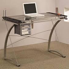 Artist Drafting Table Desk Nebraska Furniture Mart