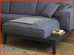 ikea bout de canapé table bout de canapé beautiful canape lovely ikea bout de