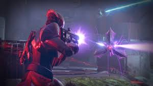 Destiny 2 Review – A Trick Of Light « Video Game News, Reviews ... Johnny Angal Bitd Score Racer Inside The Mind Of An Offroad Eight Great Racing Games That Will Make You Feel Old The Drive Car Awesome Hot Wheels Worlds Best Photos Cmts And Vietnam Flickr Hive Mind Euro Truck Simulator 2 Xbox One Youtube Destiny Review A Trick Light Video Game News Reviews Farming 15 Guide How To Make Unlimited Easy Money Very Quick Tips Nioh A1a Express Auto Shipping Reliable Transport Services Cars 3 Driven Win To Unlock All Characters