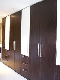 placard de chambre deco placard deco dressing et placard chambre 968 dacco maison deco
